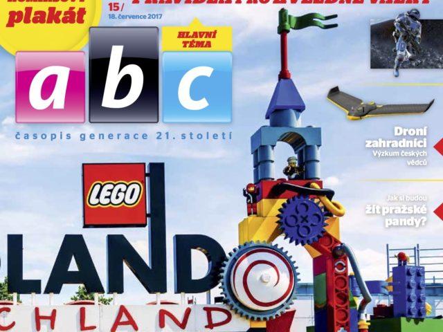 ABC_Legoland_Cropped
