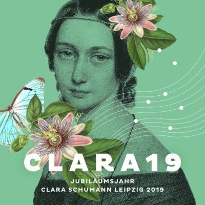 Clara_Keyvisual