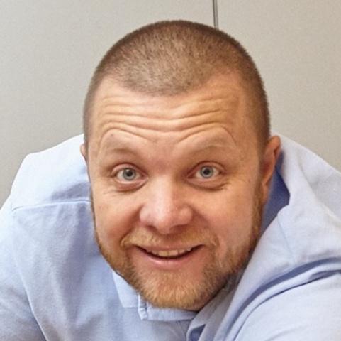 Pavel_Kulhavy